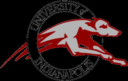 UINDY Logo