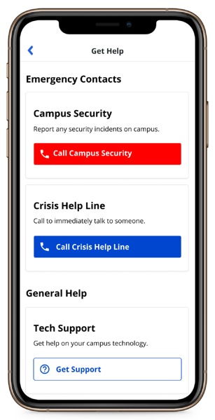 Emergency_Contacts