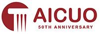 AICUO Logo