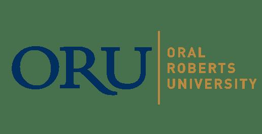 Oral Roberts University Logo