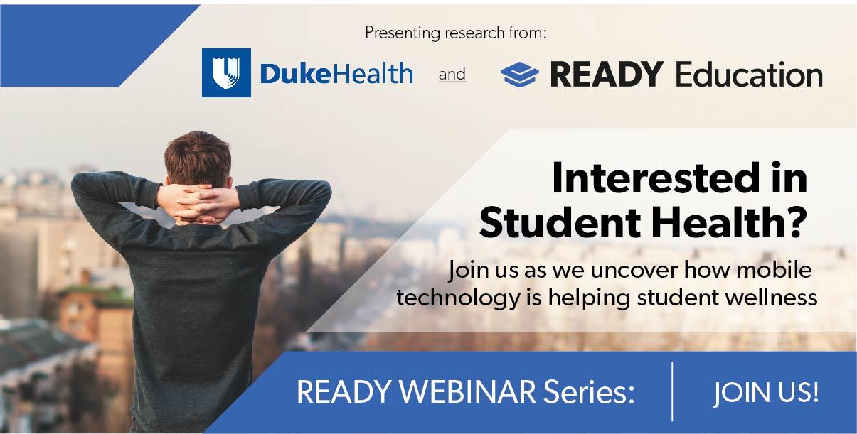 2020-Duke-READY-webinar-2
