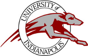 44-443424_indianapolis-greyhounds-university-of-indianapolis-4
