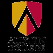 Austin College logo