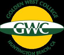 GWC Logo-1