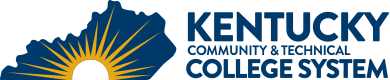 Kentucky Community & Technical College System