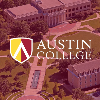 Thumbnail_Austin College